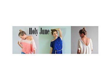 Holy June