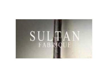 Sultan Fabrique