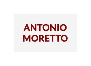 Antonio Moretto