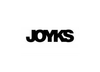 Joyks