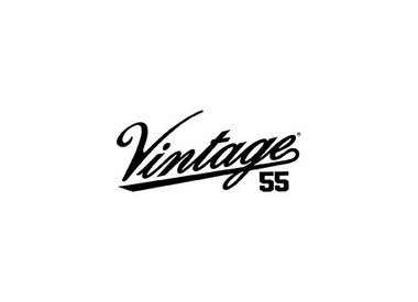 Vintage 55