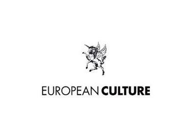 European Culture