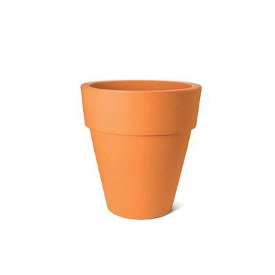 Zoey Oranje H90