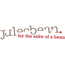 Jules Bean
