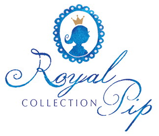 PiP Royal Collection