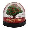 &Klevering Wonderball Tree