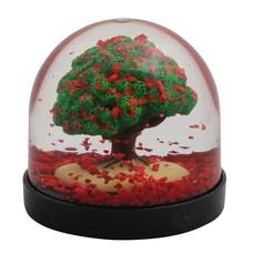 &Klevering Wonderball