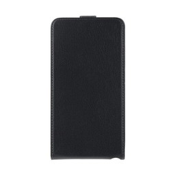 Xqisit Xqisit Flipcover for Galaxy Note 4