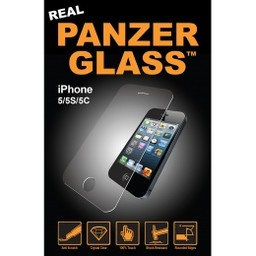 PanzerGlass PanzerGlass iPhone 5/5S/5C/SE
