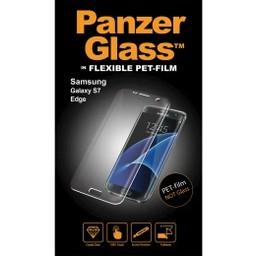 PanzerGlass PanzerGlass Samsung Galaxy S7 Edge PET film