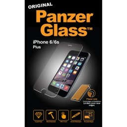 PanzerGlass PanzerGlass iPhone 6/6S Plus