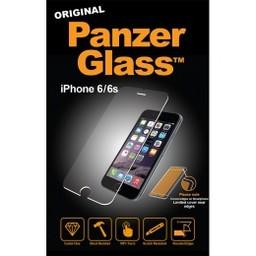 PanzerGlass PanzerGlass iPhone 6/6S