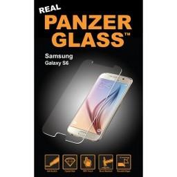 PanzerGlass PanzerGlass Samsung S6