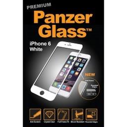 PanzerGlass PanzerGlass PREMIUM iPhone 6 White