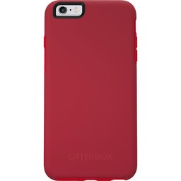Otterbox Otterbox Symmetry 2.0 Apple iPhone 6/6S Rosso Corsa