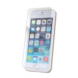 Xqisit Xqisit Tough Screen Glass iPhone 5/5C/5S/SE