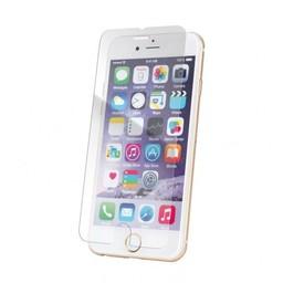 Xqisit XQISIT Tough Screen Glass IPhone 6/6s Transparant