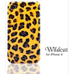 Ultracase wildcat iPhone 4/4s