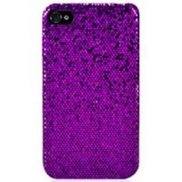 Ultracase Ecstasy iPhone 4/4S Purple