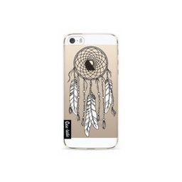 Casetastic Casetastic Softcover Apple iPhone 5/5S/SE Dreamcatcher 2