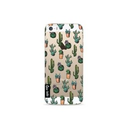 Casetastic Casetastic Softcover Apple iPhone 5/5S/SE Watercolor Flowers