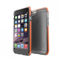 Gear4 Gear4 D3O IceBox Shock Case For iPhone 6/6S