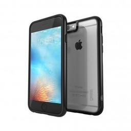 Gear4 Gear4 D3O IceBox Edge Case For iPhone 6/6S