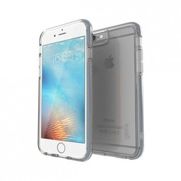 Gear4 Gear4 D3O IceBox Tone For iPhone 6/6S Space Grey