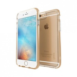 Gear4 Gear4 D3O IceBox Tone For iPhone 6/6S Gold