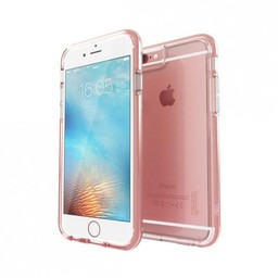 Gear4 Gear4 D3O IceBox Tone For iPhone 6/6S Rose Gold