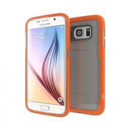 Gear4 Gear4 D3O IceBox Shock Case For Samsung Galaxy S6