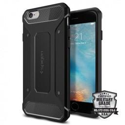 Spigen Spigen Rugged Armor Apple iPhone 6/6S Case