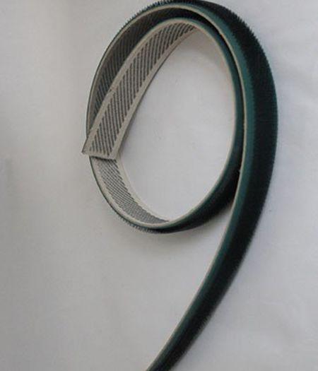Greiferstreifen für Rug Hooking Frame