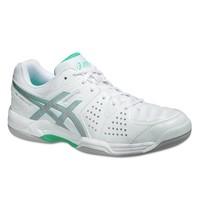 Tennis Women Shoes