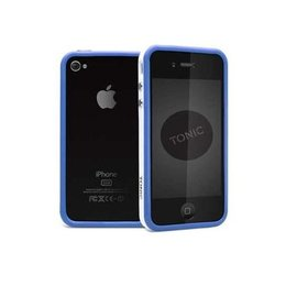 Tonic Bumper Case iPhone 4 / 4S