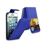 Apple iPhone 5 Case & Covers