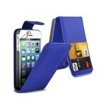 Apple iPhone 5S Hoesjes & Frontjes