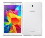 Samsung Galaxy Tab 4 8.0 INCH