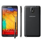 Samsung Galaxy Note 3 N9000 / N9005 accessoires