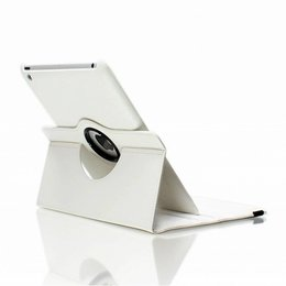 Apple iPad 360 Rotating Case Wit