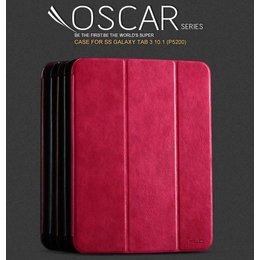 Kalaideng Samsung Galaxy Tab 3 10.1 Oscar Series