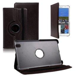 Samsung Galaxy TabPRO 8.4 Rotating Case Bruin