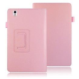 Samsung Galaxy TabPRO 8.4 Flip Folio Case Roze