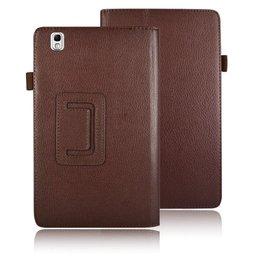 Samsung Galaxy TabPRO 8.4 Flip Folio Case Bruin