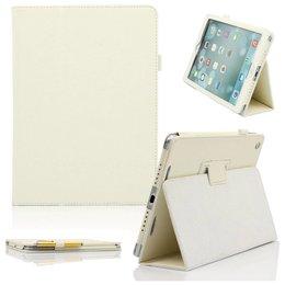 Apple iPad Air (iPad 5) Flip Folio Case Wit