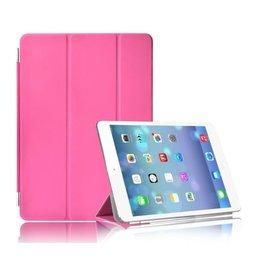 Apple iPad Air (iPad 5) Smart Cover Roze