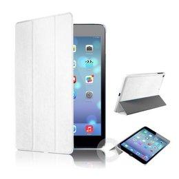 Apple iPad Air (iPad 5) Tri Fold Leather Case Wit