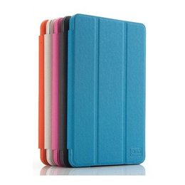 Kalaideng Uniques Series Apple iPad Mini Smart Cover