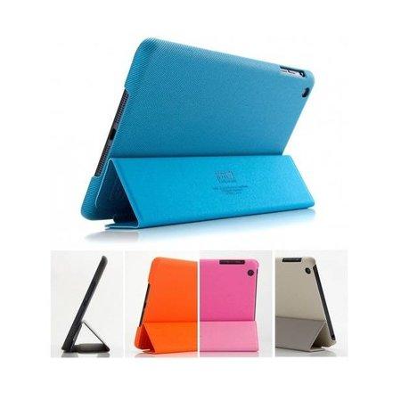 Kalaideng Uniques Series Apple iPad Mini Smart Cover Beschermhoes