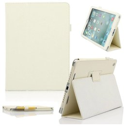 Apple iPad Mini Flip Folio Case Wit